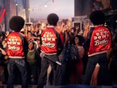 Netflix cancela 'The Get Down', una de las series más caras de la historia
