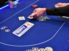 El Supremo declara ilegal la actividad de PokerStars en España hasta 2012