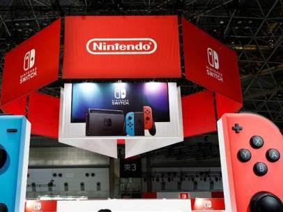 Nintendo, De Wii a Switch