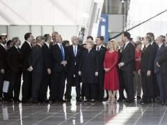 La OTAN acepta la exigencia de EE UU de más gasto militar