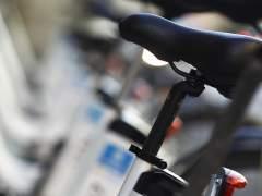 BiciMAD crecerá con 468 bicis y 40 estaciones y se extenderá fuera de la M-30