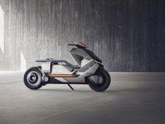 'Una nueva forma de entender la movilidad urbana'