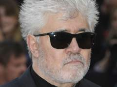 Aseguran que Almodóvar dirigirá una serie de Netflix