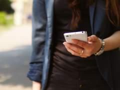 Los móviles chinos ya suponen una amenaza para Apple y Samsung