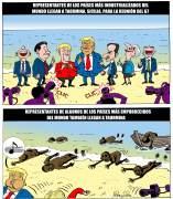 Reunión del G7