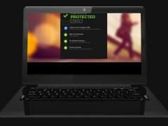 El mejor antivirus gratis para tu ordenador Windows este 2017
