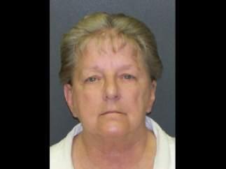 Una enfermera de Texas, sospechosa de matar a cerca de 60 bebés