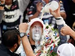 Las tradiciones de las 500 Millas de Indianapolis