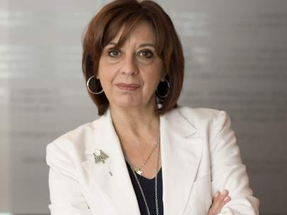 Marisa Navas