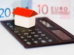 Demanda colectiva contra 4 bancos por los gastos hipotecarios