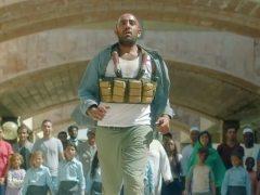 El impactante spot antiyihadista de una empresa kuwaití