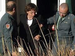 Los forenses plantean que Noelia de Mingo quede en libertad bajo custodia familiar