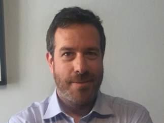 Emilio Domínguez