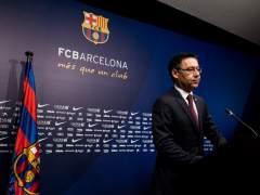 """El Santos acude a la FIFA para denunciar """"acoso"""" del Barça a Lima"""