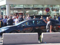 """Cabify: el Gobierno quiere ganar tiempo para que el taxi """"se adapte"""" al nuevo modelo de movilidad"""