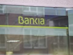 Bankia anuncia la absorción de BMN y la valora en 825 millones