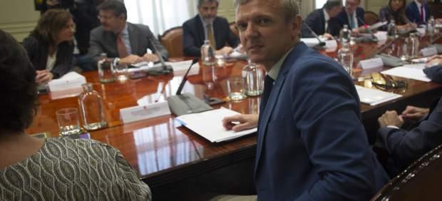 Los funcionarios de apoyo de los jueces de las cl usulas for Clausula suelo galicia