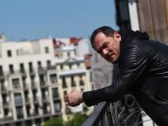 Ismael Serrano anuncia su gira de 20º aniversario