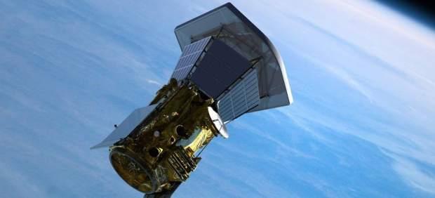 Sonda de la NASA