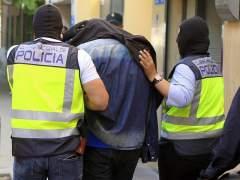 El Memorial de Víctimas presenta un análisis sobre el terrorismo en Europa