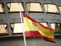 El TC multa con 12.000 euros al día al número 2 de Junqueras y a los síndicos responsables del 1-O