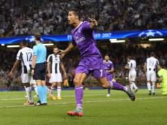 Cristiano, Messi y otros diez jugadores de la Liga, candidatos al 'The Best'