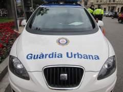 Los dos agentes del crimen de la Urbana insisten en que el mantero de Montjuïc murió accidentalmente