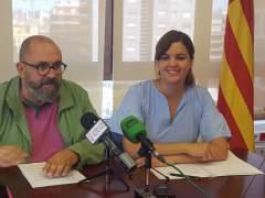 Plan para contratar jóvenes en el Ayuntamiento de València