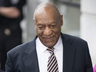 Bil Cosby se enfrenta a su primer juicio