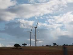 Cambio climático y transición energética: llegó la hora