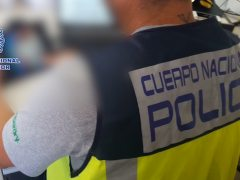Pornografía infantil: diecisiete detenidos en España por compartir imágenes de abusos en un chat de internet