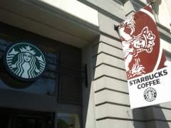 Recursos De Starbucks
