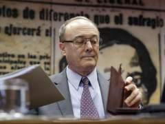 Linde avanza que la economía española ha crecido en torno al 3,1% en 2017