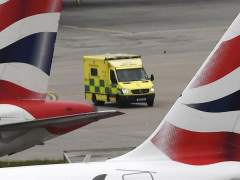 British Airways reconoce una brecha salarial del 35%