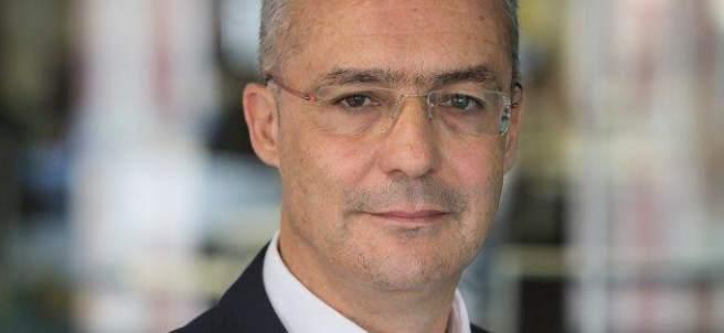José Javier Rueda
