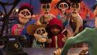 Nuevo tráiler de 'Coco', lo último de Disney Pixar