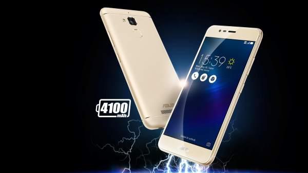 645267f47c8 Los 8 teléfonos móviles con mejor batería de este 2017