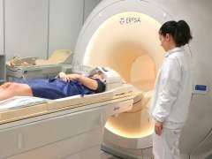 Investigadores desarrollan técnica de diagnóstico para pacientes de epilepsia