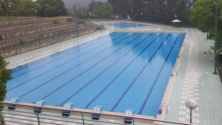 bilbao abrir este s bado las piscinas exteriores de