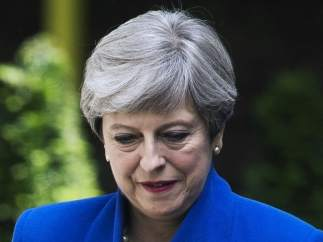 Elecciones en Reino Unido
