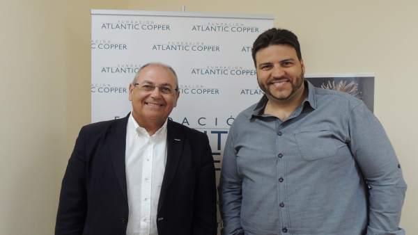 La Fundación Atlantic Copper Ofrecerá Cuatro Becas De Estudio A Los Ganadores De