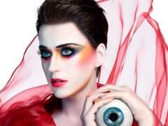 """Katy Perry aplaza el inicio de su gira por """"retrasos en la producción"""""""