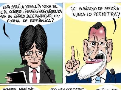 República catalana... paraíso fiscal