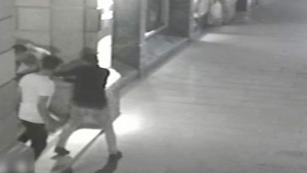 Detenidos 27 ladrones de relojes de lujo en Barcelona