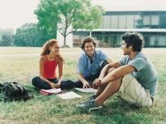 Hacienda no podrá cobrar el IRPF a estudiantes con beca en el extranjero más de 183 días al año