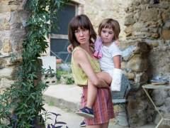 La Academia decide qué tres cintas españolas podrían ir a los Oscar