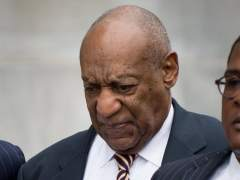 Bill Cosby, declarado culpable de agresión sexual