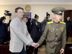 Corea del Norte: ¿destino turístico de alto riesgo?