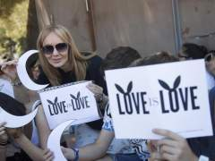 Concierto de Ariana Grande en Barcelona