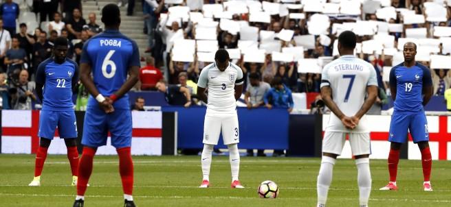 Francia-Inglaterra